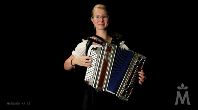 Astrid Karner