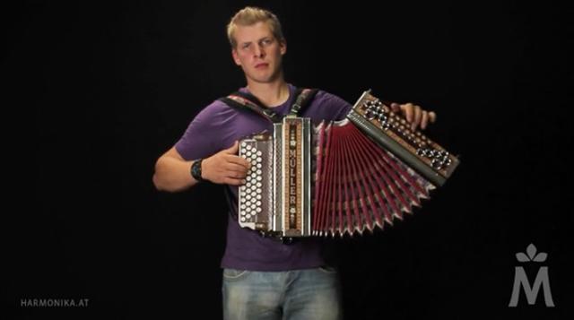 Hannes Karner – Beim Dämmerschoppen