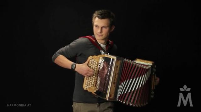 Heimo Platzner – Medley