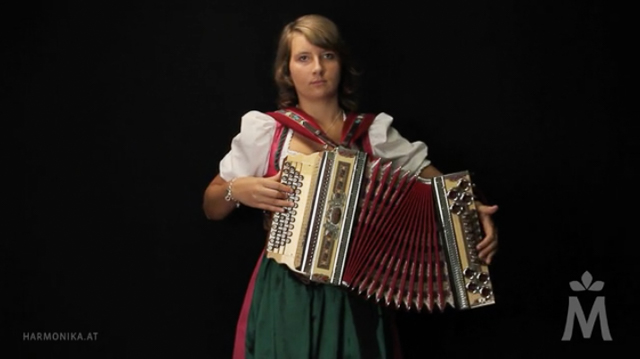 Tanja Sergienko – Auf der Autobahn
