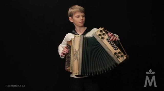 Tobias Wurzenrainer