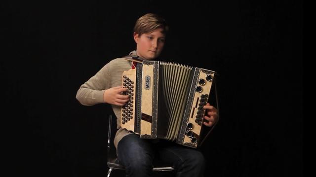 Fabian Schober